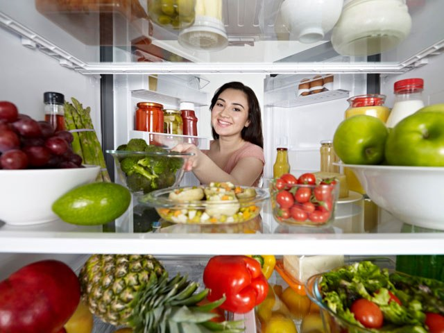 31 Foods You Should Never Refrigerate