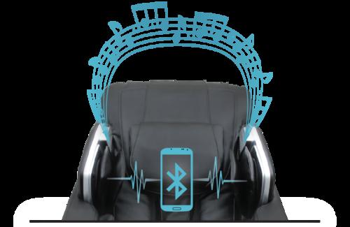 Bluetooth_technology