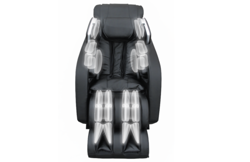 airbagmassage